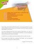 Buchy est en ligne ICI - Web-agri - Page 2