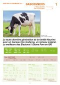 Buchy est en ligne ICI - Web-agri - Page 3