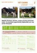 Buchy est en ligne ICI - Web-agri - Page 4