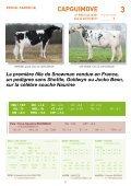 Buchy est en ligne ICI - Web-agri - Page 5