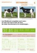 Buchy est en ligne ICI - Web-agri - Page 6