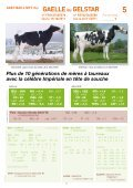 Buchy est en ligne ICI - Web-agri - Page 7