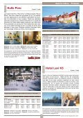 Les Chalets de Luosto - Nord Espaces - Page 5