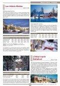 Les Chalets de Luosto - Nord Espaces - Page 7