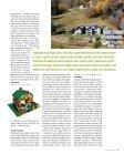La deutsche vita - Ardia.ch - Page 2