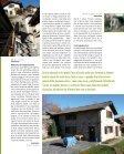 La deutsche vita - Ardia.ch - Page 4