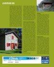 La deutsche vita - Ardia.ch - Page 5