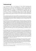 Integrationskonzept der Fraktion DIE LINKE - Dagmar Enkelmann - Seite 7