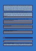Generelle oplysninger Studie på Aarhus Universitet: Jura, kandidat ... - Page 2