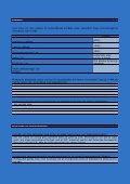 Generelle oplysninger Studie på Aarhus Universitet: Jura, kandidat ... - Page 5
