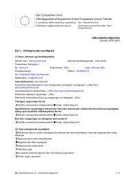 El-entreprise (pdf) - Urban Mediaspace Aarhus