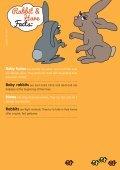 Rabbits - Motlies - Page 2