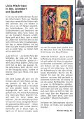 Download - St. Michael, Ahe - Seite 3