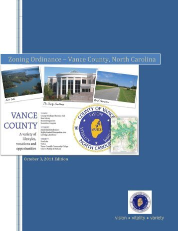 20111003_vcboc_FINALDRAFT_ZoningOrdinance - Home in ...