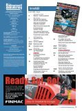 PD 2-2009.pdf - Pdworld.com - Page 3