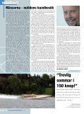 PD 2-2009.pdf - Pdworld.com - Page 4