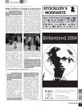 KOMMUNALWAHL 2004 KOMMUNALWAHL 2004 IN CALBE IN ... - Seite 6
