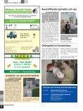 KOMMUNALWAHL 2004 KOMMUNALWAHL 2004 IN CALBE IN ... - Seite 7