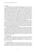 Climate-Tectonic Drilling Studies in SE Asia Workshop - European ... - Page 4