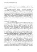 Climate-Tectonic Drilling Studies in SE Asia Workshop - European ... - Page 6