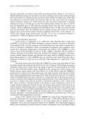 Climate-Tectonic Drilling Studies in SE Asia Workshop - European ... - Page 7