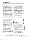 cut the clause - The Christian Institute - Page 4