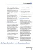 cut the clause - The Christian Institute - Page 5
