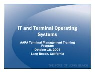 IT and Terminal Operating Systems - staging.files.cms.plus.com