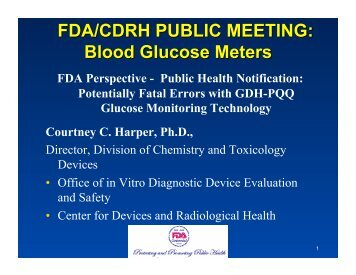 GDH-PQQ - Diabetes Technology Society
