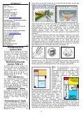 jrg. 38 nr. 1 jan. 2013 - Eerste Kerkraadse Philatelisten Vereniging - Page 2