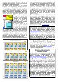 jrg. 38 nr. 1 jan. 2013 - Eerste Kerkraadse Philatelisten Vereniging - Page 3