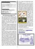 jrg. 38 nr. 1 jan. 2013 - Eerste Kerkraadse Philatelisten Vereniging - Page 4
