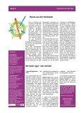 (in) der Nordstadt - AWO Internet - Seite 2