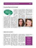 (in) der Nordstadt - AWO Internet - Seite 3