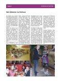 (in) der Nordstadt - AWO Internet - Seite 4