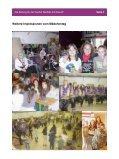 (in) der Nordstadt - AWO Internet - Seite 5
