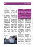 (in) der Nordstadt - AWO Internet - Seite 6