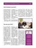 (in) der Nordstadt - AWO Internet - Seite 7