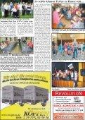 Aug - Rotthausen - Seite 6
