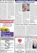 Aug - Rotthausen - Seite 7