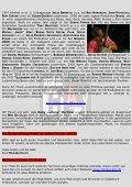 über die Soulstimme aus Havanna - Seite 2