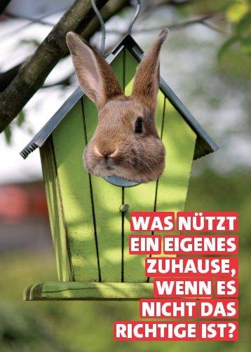 Adobe Photoshop PDF - Dagmar Neukirch (MdL)