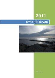 rapport - Aust-Agder fylkeskommune