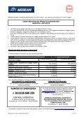 leggi la polizza - ZainoinSpalla - Page 3