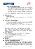 leggi la polizza - ZainoinSpalla - Page 5