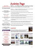 Zoom - Poland - Page 5