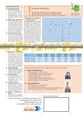 Die preisliche Vororientierung - Sahlbach Bau GmbH - Seite 2
