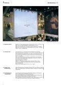 Betriebsanleitung - Gerriets - Seite 4