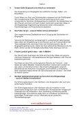 10 gute Gründe für den Bau einer Biogasanlage - Sahlbach Bau ... - Seite 2