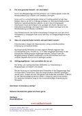 10 gute Gründe für den Bau einer Biogasanlage - Sahlbach Bau ... - Seite 3